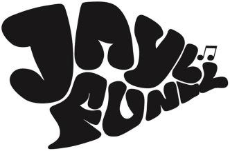 jayl funk mixes. Black Bedroom Furniture Sets. Home Design Ideas